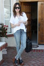 Bdg-urban-outfitters-jeans-jeffrey-campbell-shoes-jcp-shirt-gucci-sunglass