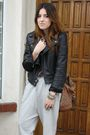 Guess-jacket-forever-21-pants-jeffrey-campbell-shoes