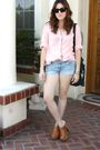 H-m-shirt-tillys-shorts-jeffrey-campbell-shoes-f21-purse