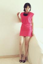 ARTFIT dress