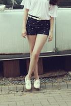 ARTFIT shorts
