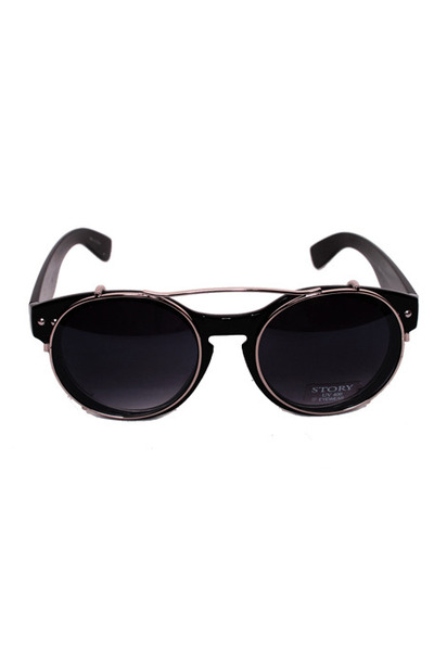 ARTFIT sunglasses