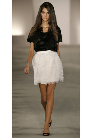 derek lam
