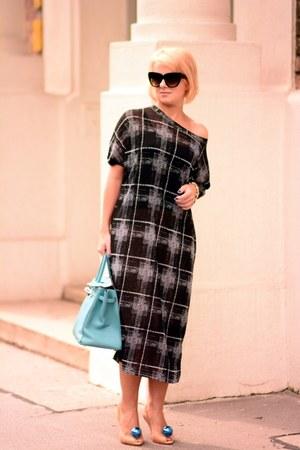 abaday dress