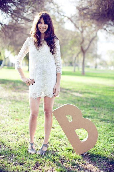 2012 Fashion High Heels For Women Grey,Lady Sandals Spring,Cheap