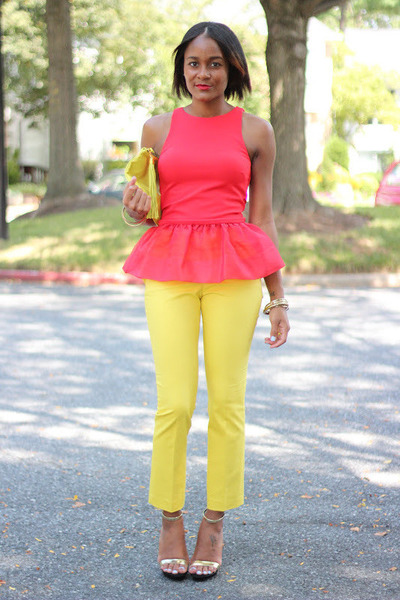 Red-h-m-trend-top-yellow-h-m-trend-pants_400