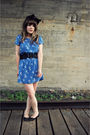 Blue-kimchi-via-urban-outfitters-dress-black-sam-and-libby-shoes-black-urban