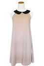 Audrey-31-dress