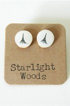 Starlight-woods-earrings