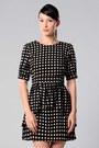 Azorias-dress