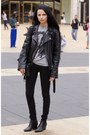 Black-bootie-shoes-black-skinzee-jeans-black-leather-jacket-jacket