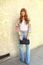 High-waist-joes-jeans-stripes-jcrew-top-stripes-blouse