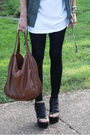 Green-forever-21-jacket-black-seventh-door-leggings-brown-deena-and-ozzy-pur