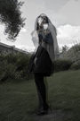 Gray-the-white-baron-top-black-only-dress-black-cubus-tights-black-via-nel