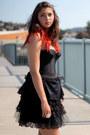 Baysidebourtiqueetsycom-dress