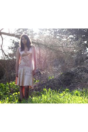 BaysideBoutiqueetsycom dress