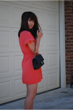 bluejuice dress - tony bianco shoes