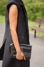 Diy-vest-diy-dress-jean-michael-cazabat-heels