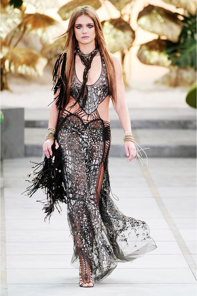 Roberto Cavalli Dresses On Sale Roberto Cavalli Sale Shop