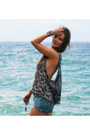 Tank-billabong-top