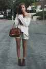 Silk-button-up-dress-lace-slip-intimate-sweatshirt-suede-lace-up-steve-mad