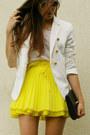 Skirt-shirt