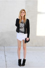 Bobi-collections-jacket-sheinside-shorts-steve-madden-sneakers