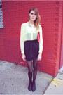 Color-block-francescas-collection-bag-neon-h-m-top
