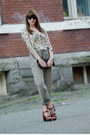 Henri-bendel-purse-elizabeth-james-sunglasses-james-pearse-pants