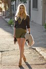 Light-brown-sweater-cynthia-vincent-for-piperlime-purse