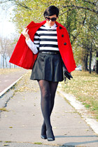 Red+Stripes