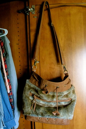 ecote bag