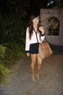 Camel-celine-bag-black-zara-shorts-dark-khaki-zara-wedges