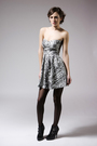 Silver-mink-pink-dress