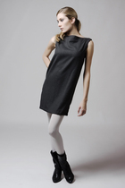 Francois Dress by Lorick