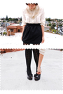 Beige-accessories-beige-blouse-black-american-apparel-skirt-black-remix-vi