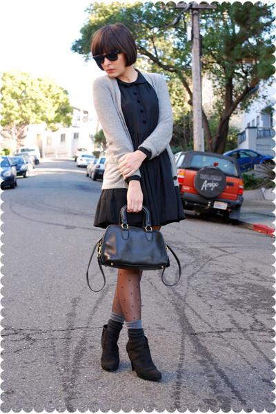 Erin Fetherston For Target Dress. Erin Fetherston for Target