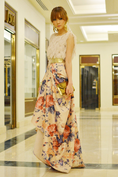 eric delos santos dress