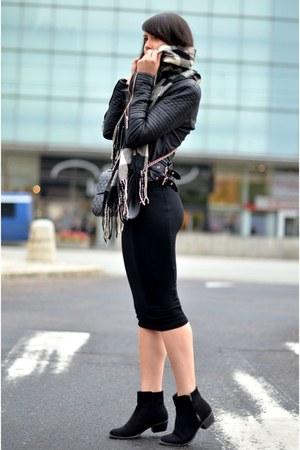 topubrania jacket
