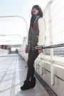 Heather-gray-jacket