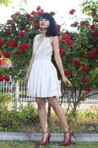 NAMI dress