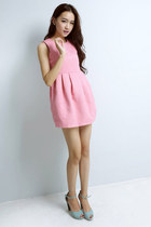 fallfrency beckybwardrobe dress