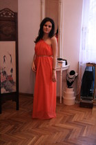 thedressupro dress