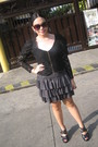 Hipstop-jacket-random-from-hong-kong-skirt-ilaya-shoes