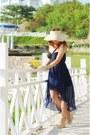 Cococabana-swimwear-rusty-lopez-wedges-mango-bracelet