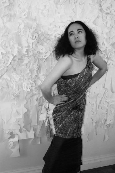 diy dress