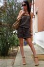 Asos-bag-pimkie-romper-asos-necklace-zara-sandals
