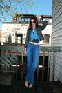 Blue-rich-skinny-jeans-beige-bcbg-shoes-gray-express-jacket-blue-ralph-l
