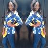 chinekwu