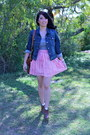 Urbanog-boots-hollister-dress-michael-kors-purse